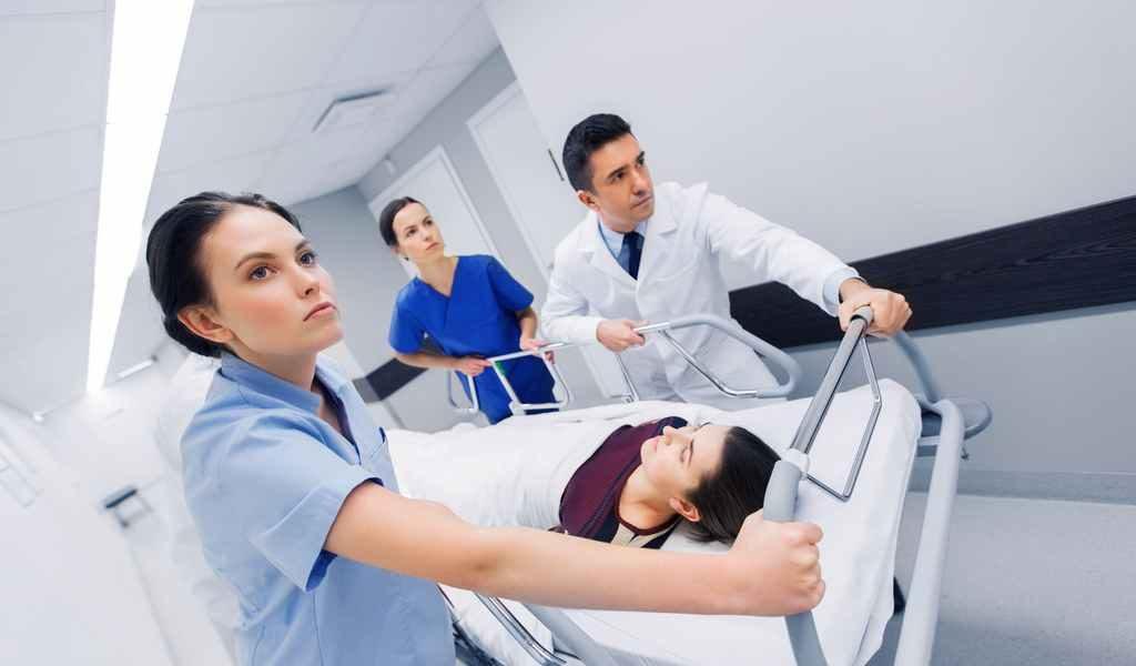 Лечение зависимости от спайса в Болычево