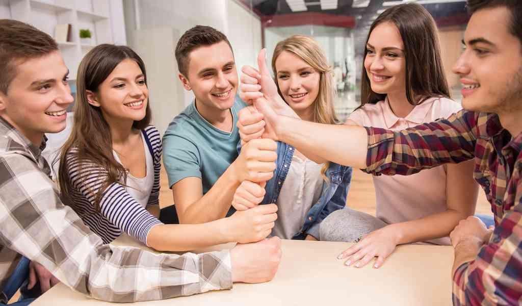 Признаки интернет зависимости у подростков и лечение