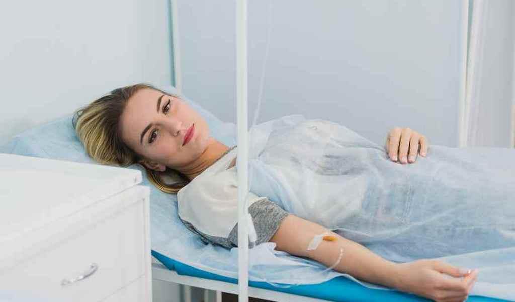 Лечение зависимости от кодеина в Болычево особенности