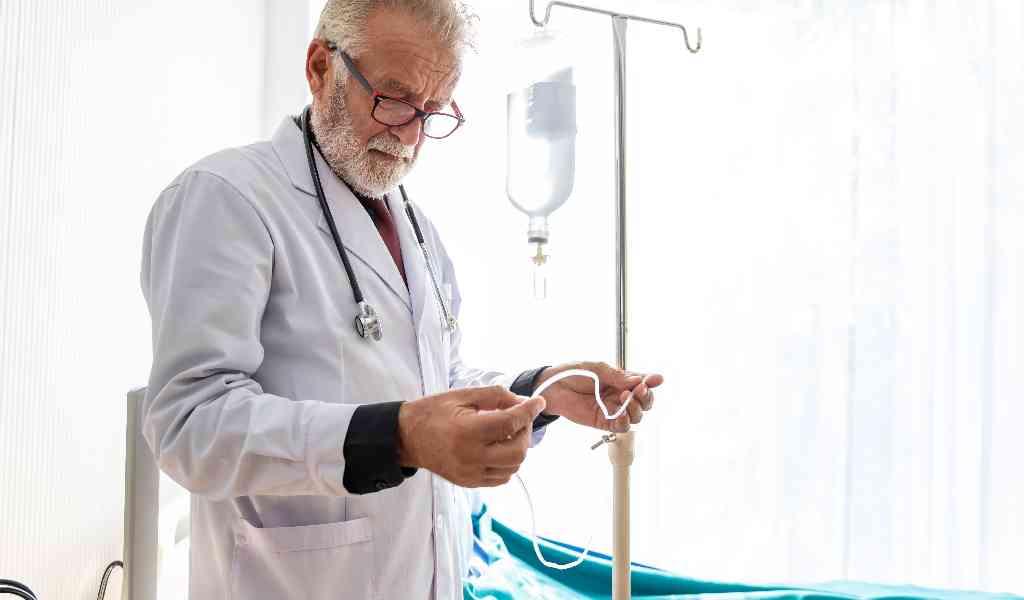 Лечение амфетаминовой зависимости в Болычево в клинике