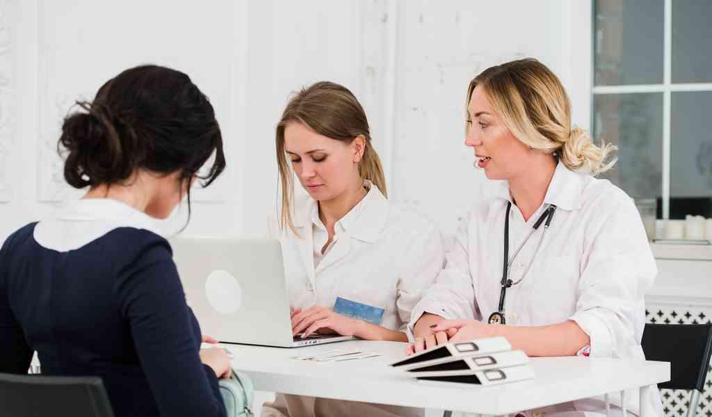 Лечение зависимости от кодеина в Болычево противопоказания