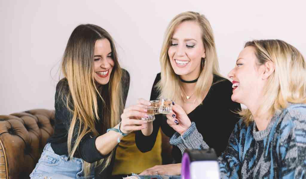 Лечение женского алкоголизма в Болычево круглосуточно