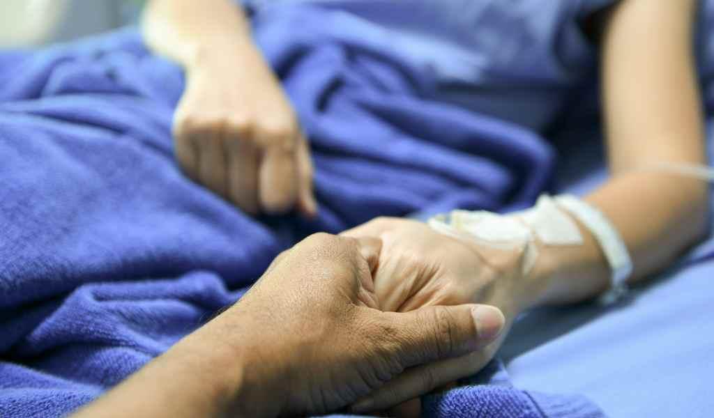 Лечение амфетаминовой зависимости в Болычево противопоказания