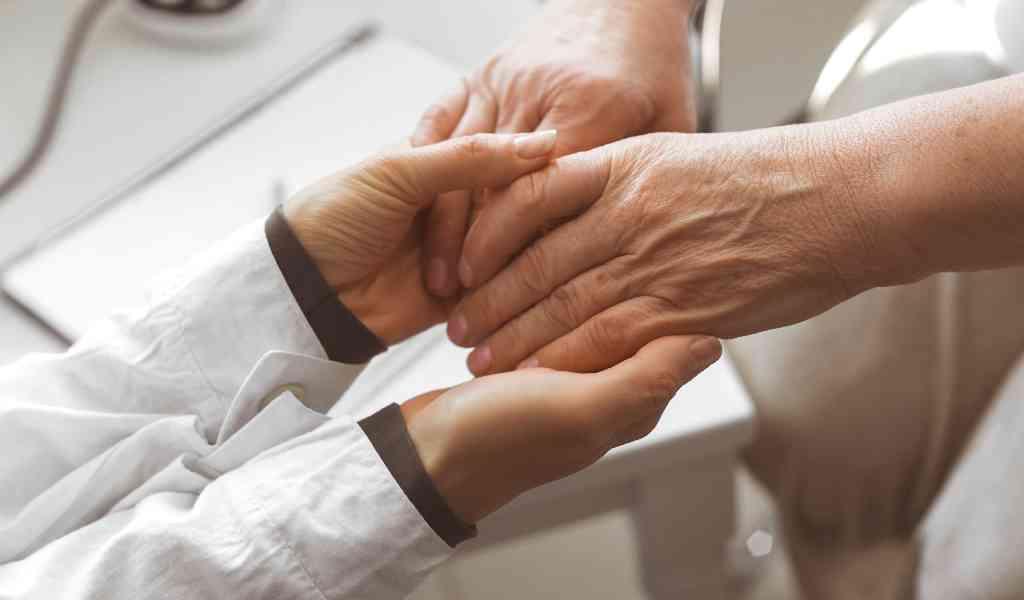 Лечение зависимости от спайса в Болычево цена