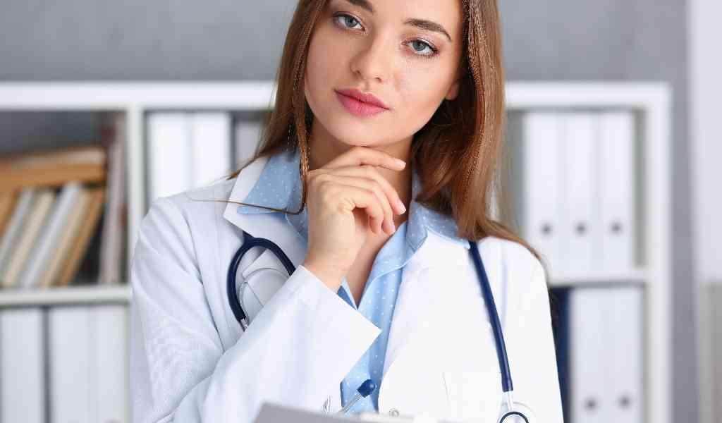 Лечение зависимости от спайса и курительных смесей в Болычево