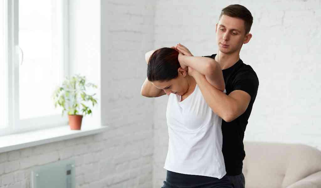 Лечение женского алкоголизма в Болычево физиотерапия
