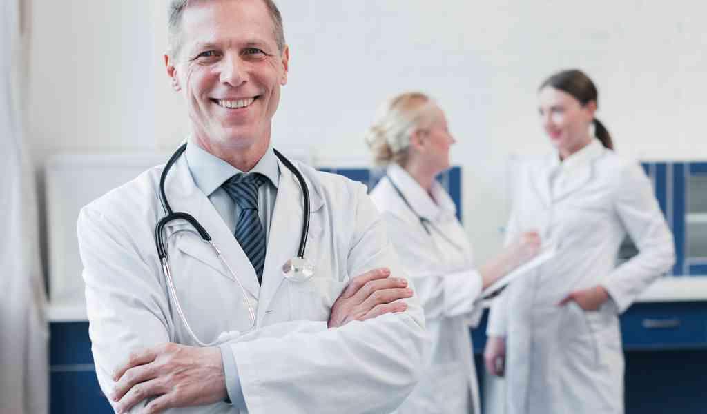Имплантация Налтрексона в Болычево подготовка