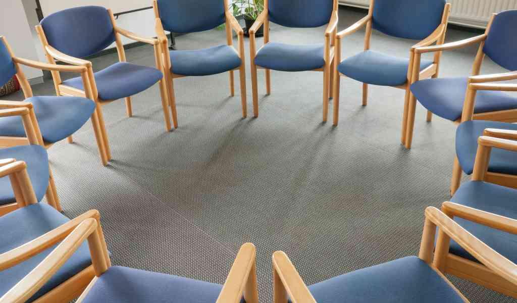Психотерапия для наркозависимых в Болычево конфиденциально