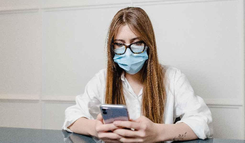 Он-лайн консультация нарколога в Болычево по телефону
