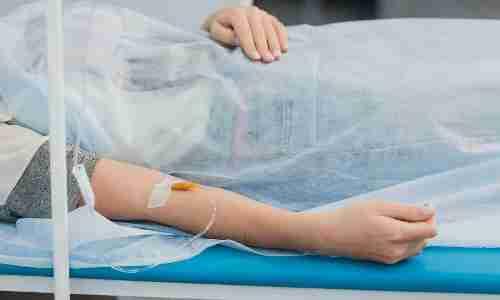 Лечение зависимости от Промедола в Болычево противопоказания