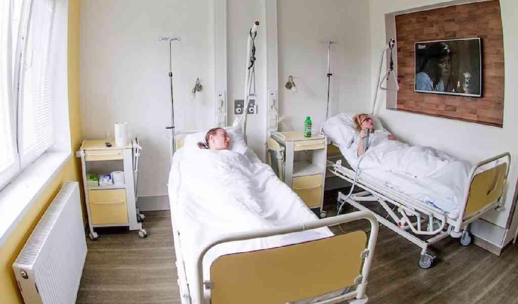 Лечение амфетаминовой зависимости в Болычево особенности