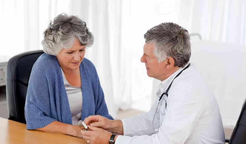 ТЭС-терапия в Болычево цена