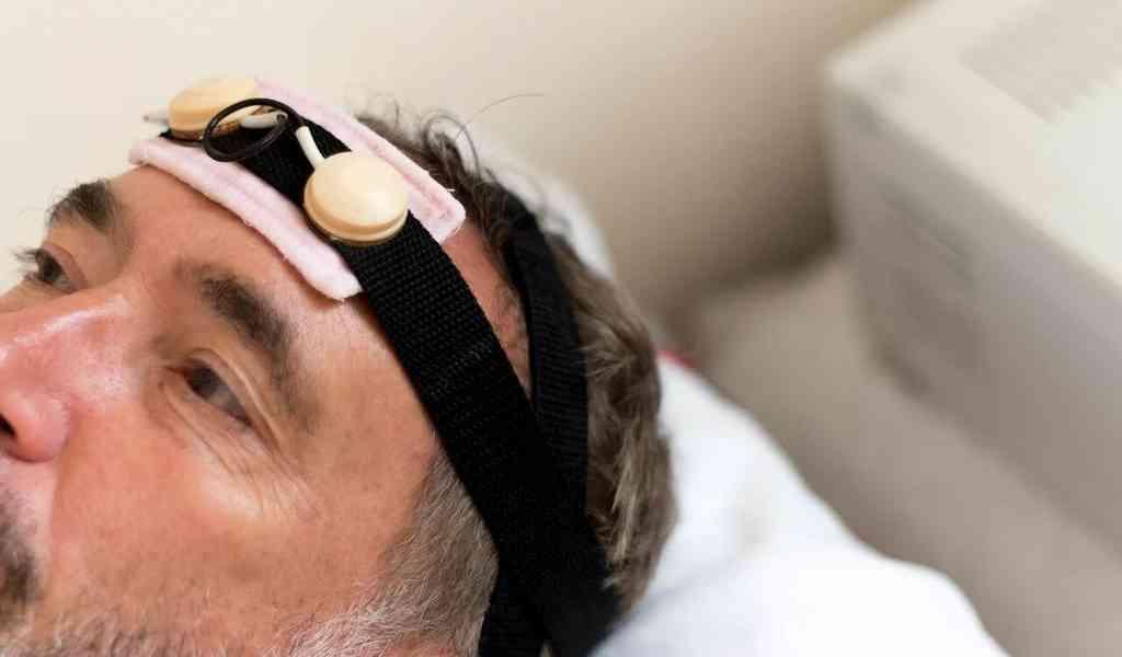 ТЭС-терапия в Болычево противопоказания